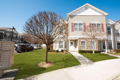 116 Spring Dr, East Meadow, NY 11554 - MLS#: 3196036