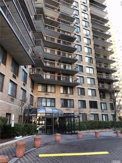 138-35 Elder Ave UNIT 9H, Flushing, NY 11355 - MLS#: 3196061