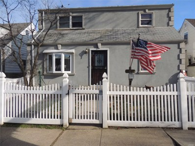 47-15 166 St, Flushing, NY 11358 - MLS#: 3196064
