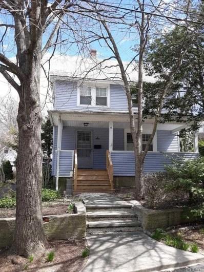 6 Sandy Hollow Ln, Port Washington, NY 11050 - MLS#: 3196072