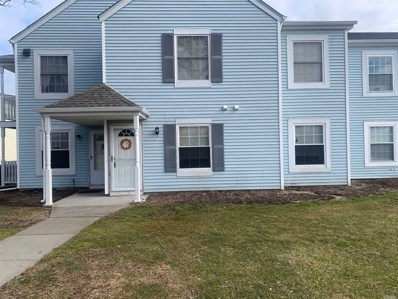 24 Fairview Cir, Middle Island, NY 11953 - MLS#: 3196080