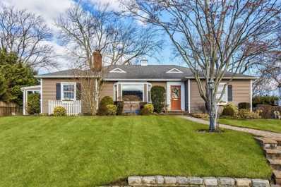 157 Cabot Rd, Massapequa, NY 11758 - MLS#: 3196088