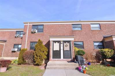 74-39 220th St UNIT Lower, Bayside, NY 11364 - MLS#: 3196106