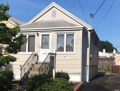 65-37 79th Pl, Middle Village, NY 11379 - MLS#: 3196126