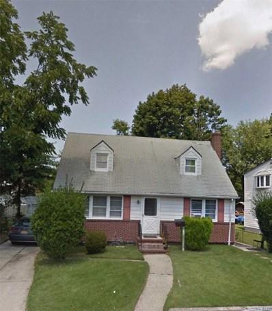 15 Heath Pl, Hempstead, NY 11550 - MLS#: 3196128