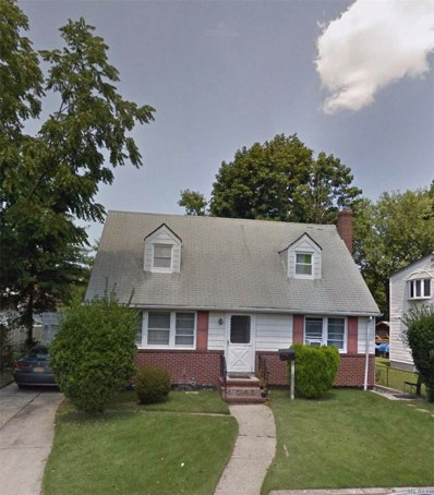 15 Heath Pl, Hempstead, NY 11550 - MLS#: 3196128
