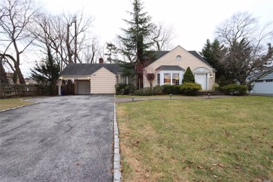 2 Great Oaks Rd, Roslyn Heights, NY 11577 - MLS#: 3196133