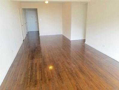1040 Neilson St UNIT 4-G, Far Rockaway, NY 11691 - MLS#: 3196135