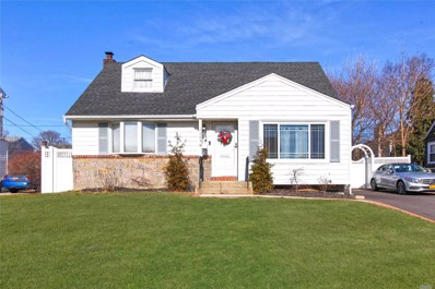 2683 Rowehl Dr, East Meadow, NY 11554 - MLS#: 3196136