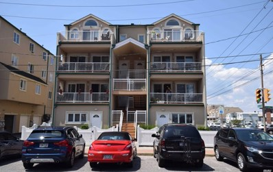 400 Oceanfront, Long Beach, NY 11561 - MLS#: 3196142