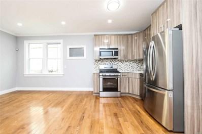 461 Milford St, Brooklyn, NY 11208 - MLS#: 3196185