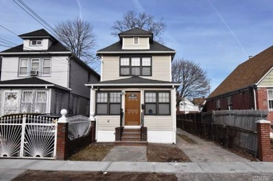 218-25 104th Ave, Queens Village, NY 11429 - MLS#: 3196197