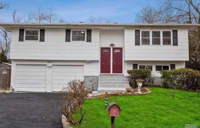 7 Lantern St, Huntington, NY 11743 - MLS#: 3196257