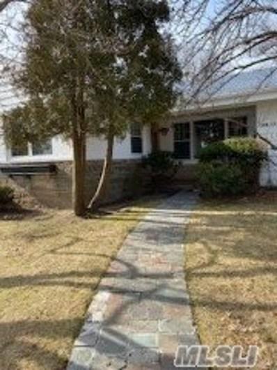 266-15 69 Ave, Glen Oaks, NY 11004 - MLS#: 3196259