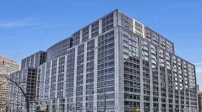 120 Riverside Blvd UNIT 15C, New York, NY 10069 - MLS#: 3196273