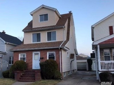 1434 Woolworth St, Elmont, NY 11003 - MLS#: 3196284