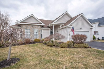 14 Clover Meadow Ct, Holtsville, NY 11742 - MLS#: 3196291