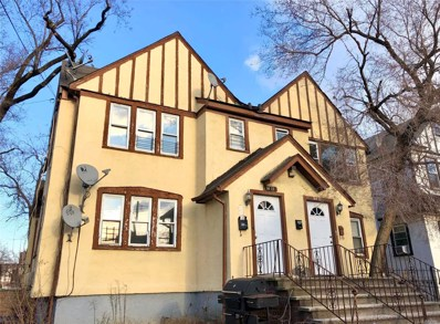 94-19\/21 210th St, Queens Village, NY 11428 - MLS#: 3196295