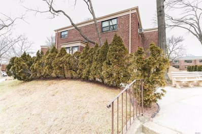 219-30 74th Ave UNIT Lower, Bayside, NY 11364 - MLS#: 3196303