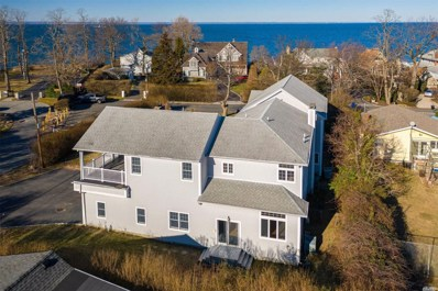 123 Soundview Ter, Northport, NY 11768 - MLS#: 3196308