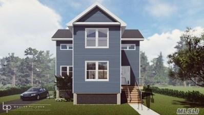 3 Seneca, Massapequa, NY 11758 - MLS#: 3196313