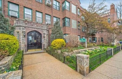 94-11 69th Ave UNIT 205, Forest Hills, NY 11375 - MLS#: 3196317