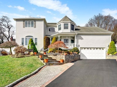 5 Sean Michael Ct, Farmingdale, NY 11735 - MLS#: 3196320