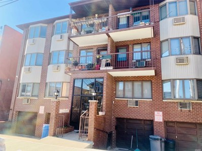 46-12 161 St UNIT 2A, Flushing, NY 11358 - MLS#: 3196321