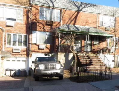 66-61 73rd Pl, Middle Village, NY 11379 - MLS#: 3196354