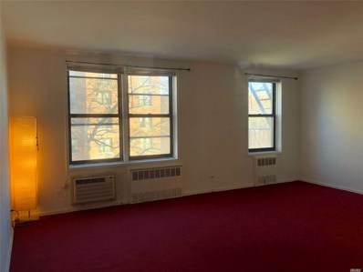 100-25 Queens Blvd UNIT 3L, Forest Hills, NY 11375 - MLS#: 3196370