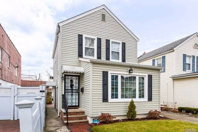 90-25 70 Dr, Forest Hills, NY 11375 - MLS#: 3196376