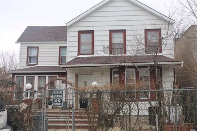 17 Church Ln, Brooklyn, NY 11236 - MLS#: 3196395