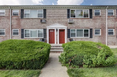 150-55 70th Rd UNIT 17A, Flushing, NY 11367 - MLS#: 3196421