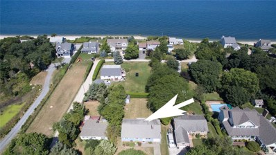 873 Sound Shore Rd, Jamesport, NY 11947 - MLS#: 3196470
