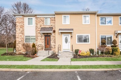 17 Town House Dr, Massapequa Park, NY 11762 - MLS#: 3196480