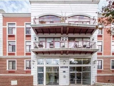 23-11 21 Ave UNIT 1H, Astoria, NY 11105 - MLS#: 3196495