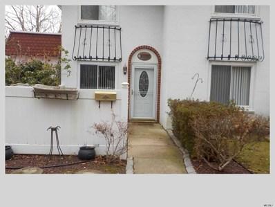 398 Birchwood Rd, Medford, NY 11763 - MLS#: 3196508
