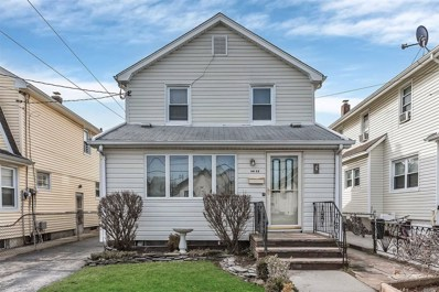 86-22 259th St, Floral Park, NY 11001 - MLS#: 3196554