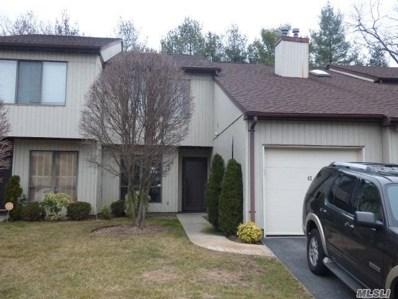 42 Maplewood Ct, Baldwin, NY 11510 - MLS#: 3196557