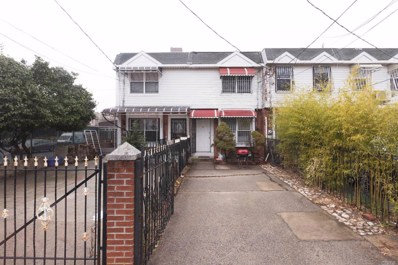 2864 W 27th St, Brooklyn, NY 11224 - MLS#: 3196558