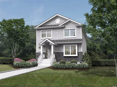 133 Clocks Blvd, Massapequa, NY 11758 - MLS#: 3196571