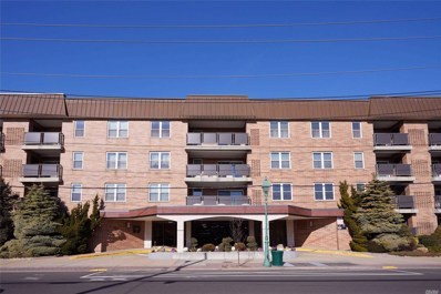 360 Central UNIT 216, Lawrence, NY 11559 - MLS#: 3196606