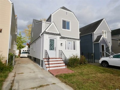 89-15 210th Pl, Queens Village, NY 11427 - MLS#: 3196615