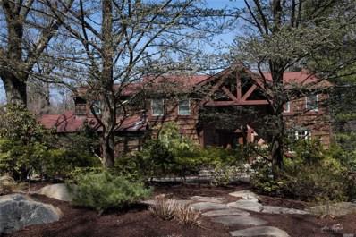 56 Orchard Dr, Woodbury, NY 11797 - MLS#: 3196640