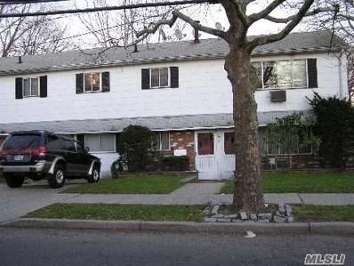 147-55 Weller Ln, Rosedale, NY 11422 - MLS#: 3196652
