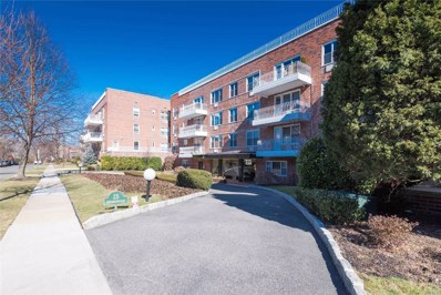 25 Canterbury Rd UNIT 3C, Great Neck, NY 11021 - MLS#: 3196680