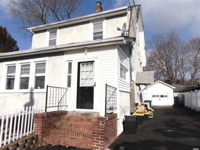 40 Whitney Ave, Syosset, NY 11791 - MLS#: 3196704