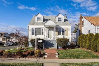 492 Lincoln St, Cedarhurst, NY 11516 - MLS#: 3196707