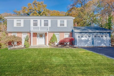 9 George Ct, Miller Place, NY 11764 - MLS#: 3196718
