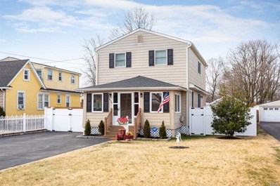 878 Main St, Farmingdale, NY 11735 - MLS#: 3196726